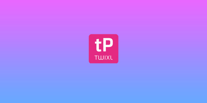 twixl, laurent gerniers, canvasflow